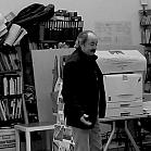 LEONARDO BERTELLI